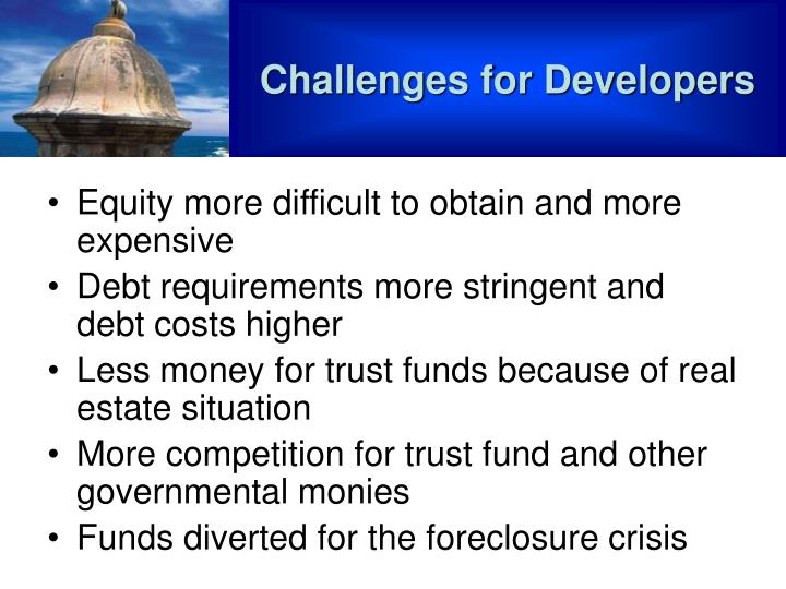 solution to the foreclosure crisis essay Resolving the mortgage crisis essay  • nearly 1,000,000 homes have been repossessed through the foreclosure process since the end of 2008 that is a rate of 1,000 per day  the only reasonable economic solution is to lower the principal owed by borrowers on their homes.