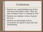 celebrations6
