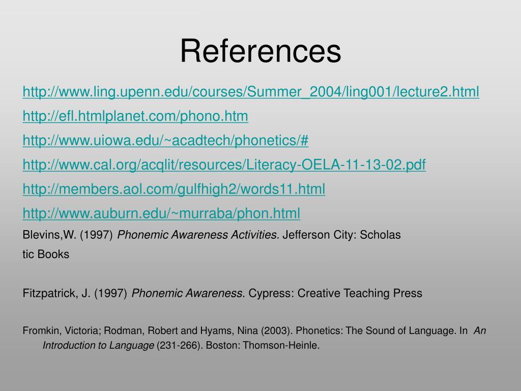 PPT - Got phones? PowerPoint Presentation - ID:733011