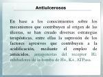 antiulcerosos2