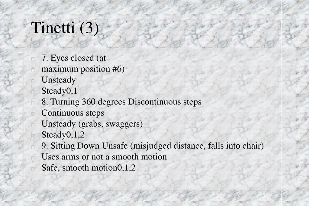 Tinetti (3)