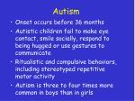 autism26
