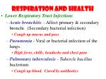 respiration and health27