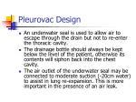 pleurovac design6