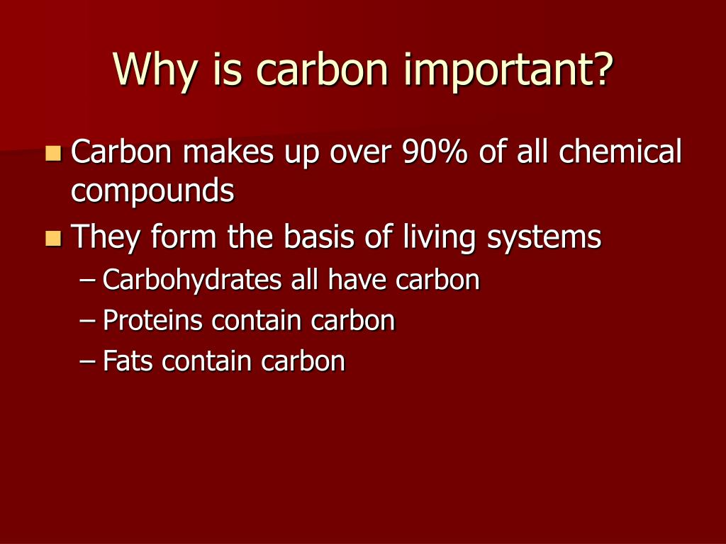 PPT - Compounds of Carbon PowerPoint Presentation - ID:735231
