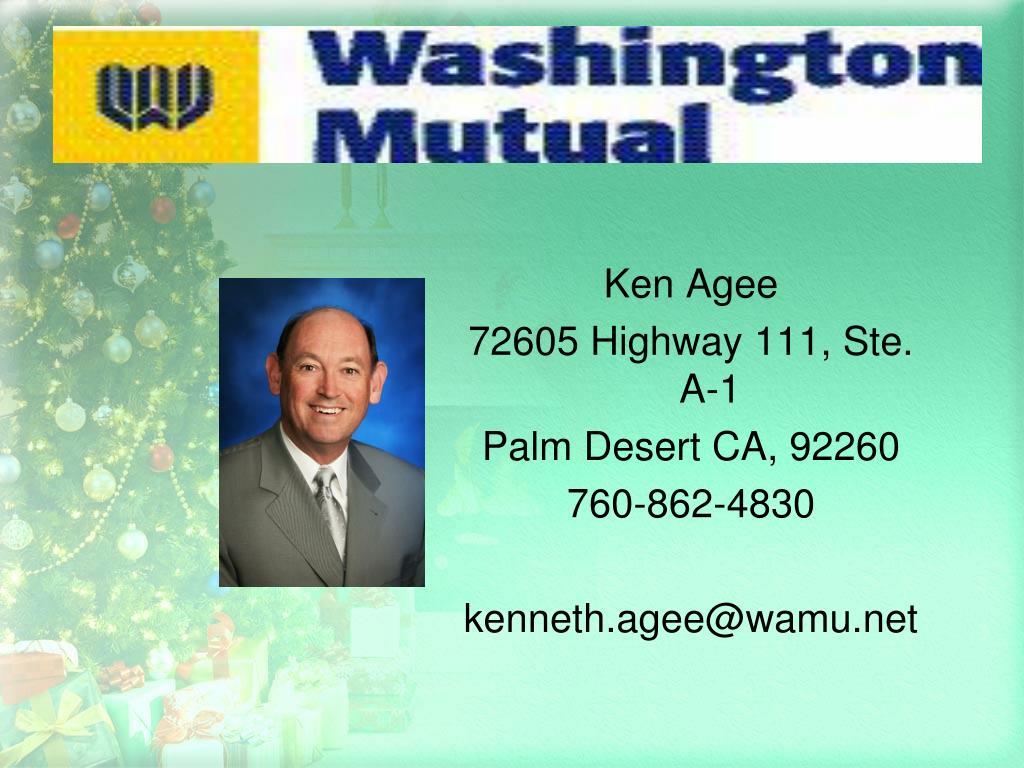 Ken Agee