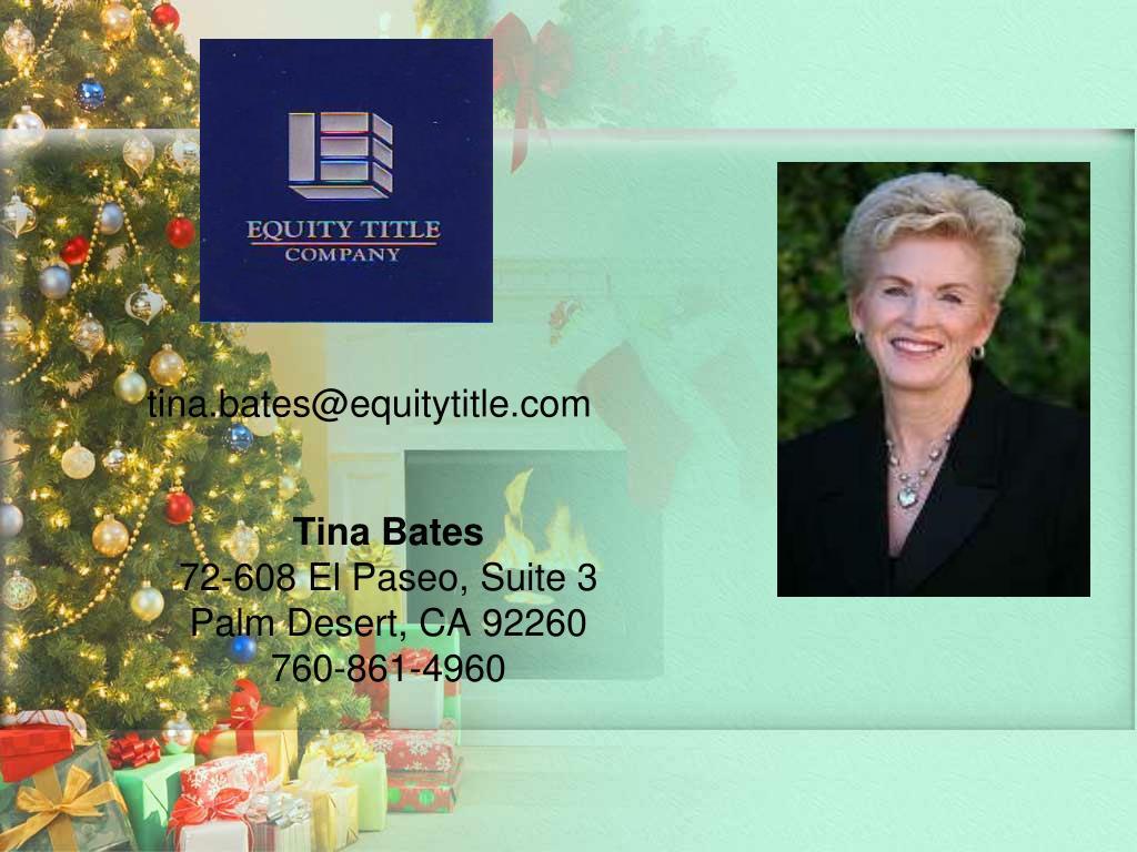 tina.bates@equitytitle.com