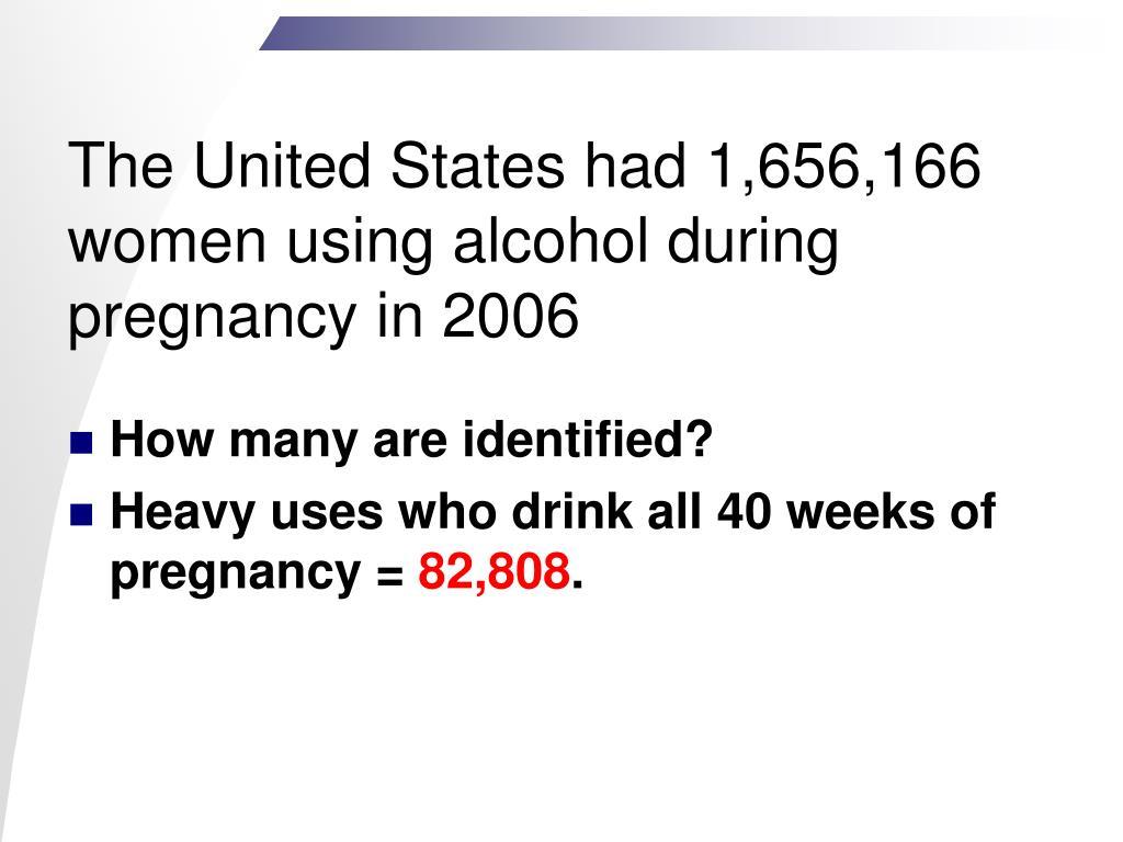 The United States had 1,656,166