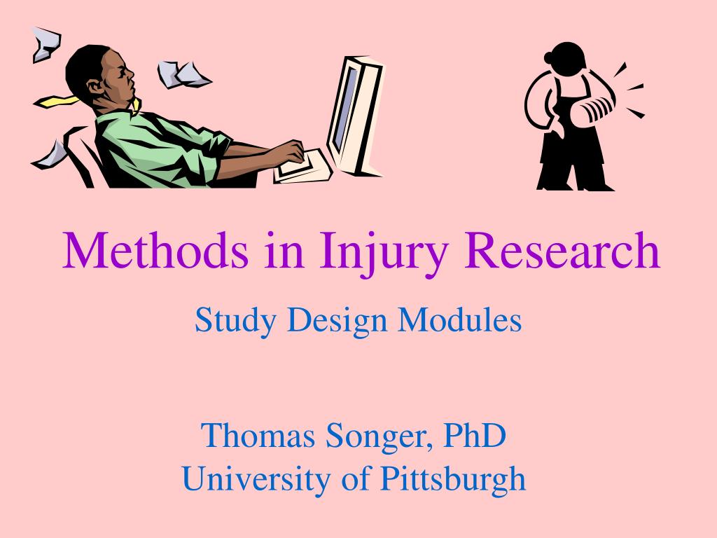 case analysis 2 research in A case study is an interesting but quite challenging type of academic assignments creating an outstanding project requires an in-depth knowledge of the subject and exceptional writing skills this kind of paper is time-consuming, as you have to spend a lot of time on researching, writing, and formatting.