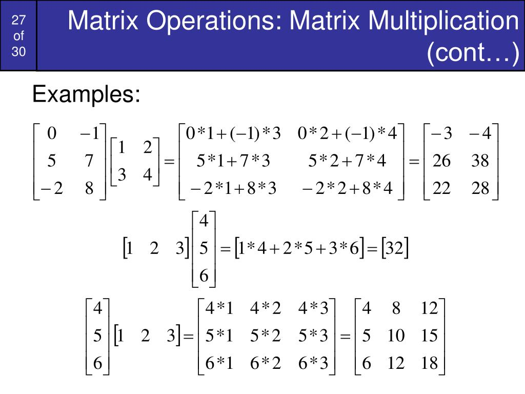 PPT - Computer Graphics 2: Maths Preliminaries PowerPoint