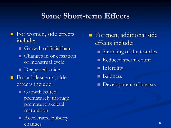Types Of Sex Enhancing Drugs  Increase Penile Size By Food-6096