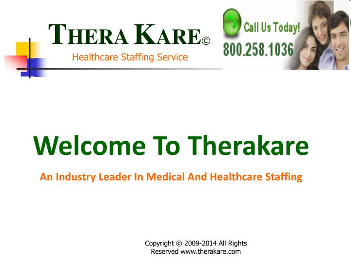 T hera k are healthcare staffing service2