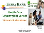 t hera k are healthcare staffing service3
