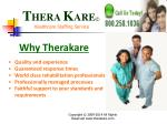 t hera k are healthcare staffing service5