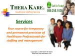 t hera k are healthcare staffing service6