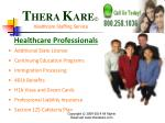 t hera k are healthcare staffing service8