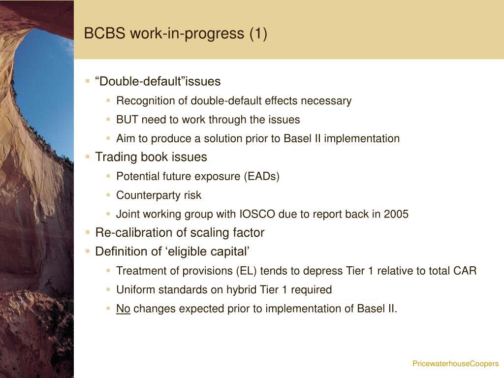 BCBS work-in-progress (1)