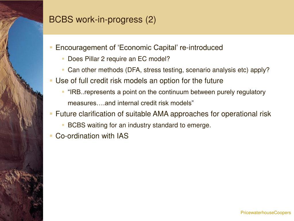 BCBS work-in-progress (2)