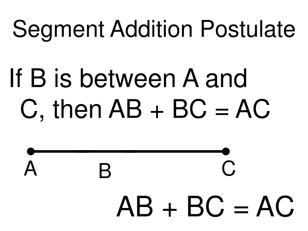 worksheet Angle Addition Postulate angle addition postulate problems printable multiplication facts rounding decimals 5th grade www segment l postulate