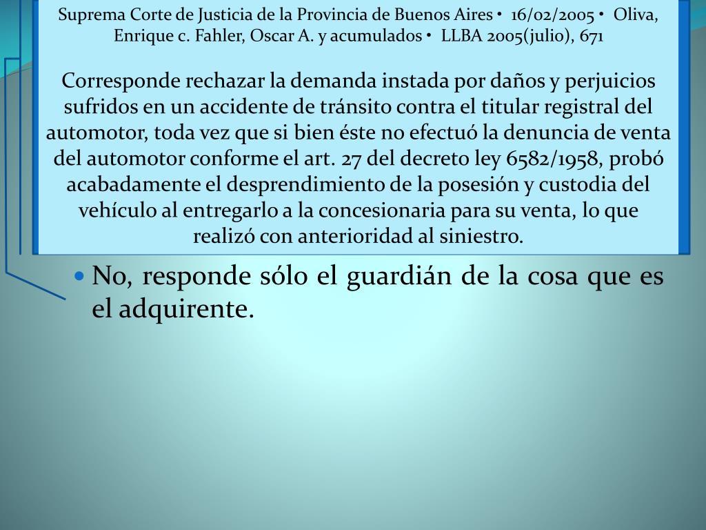 Superior Tribunal de Justicia de La Pampa, sala A• 21/02/2006• Machado, Héctor Mario c.