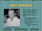 stage 2 synthesizers6