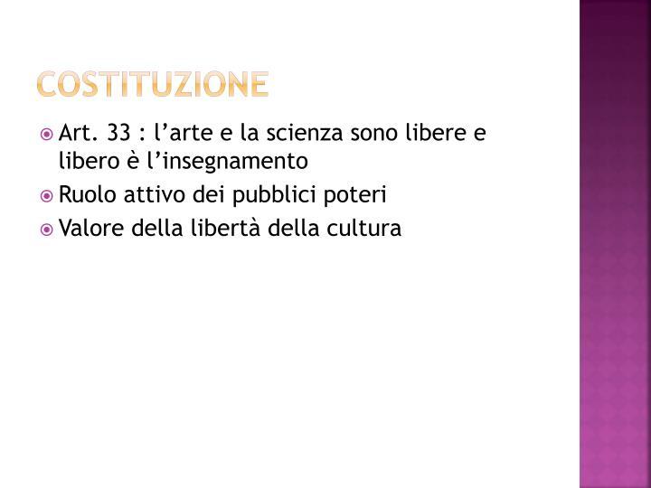 Costituzione3
