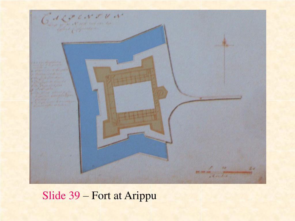 Slide 39