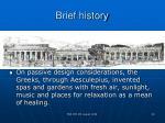 brief history28
