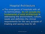 hospital architecture24
