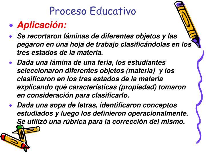 PPT - Los Estados de la Materia PowerPoint Presentation - ID:740520