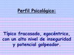 perfil psicol gico7