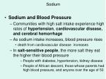 sodium44