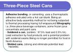 three piece steel cans11