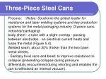 three piece steel cans12