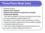 three piece steel cans14