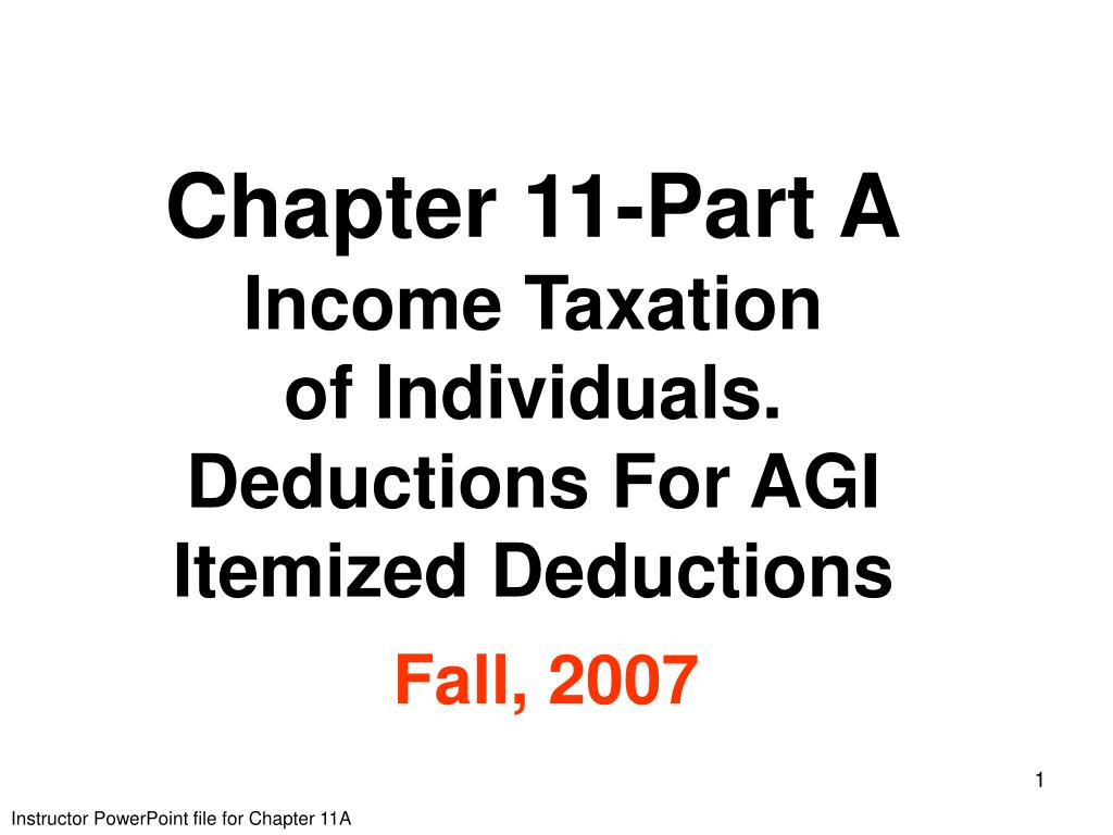 individual taxation chapter 5 All-you-can-learn access with cengage unlimited cengage unlimited is the first-of-its-kind digital subscription that gives students total and on-demand access to all the digital learning platforms, ebooks, online homework and study tools cengage has to offer—in one place, for one price.