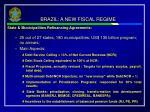 brazil a new fiscal regime15