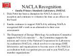 nacla recognition14
