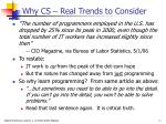 why cs real trends to consider2