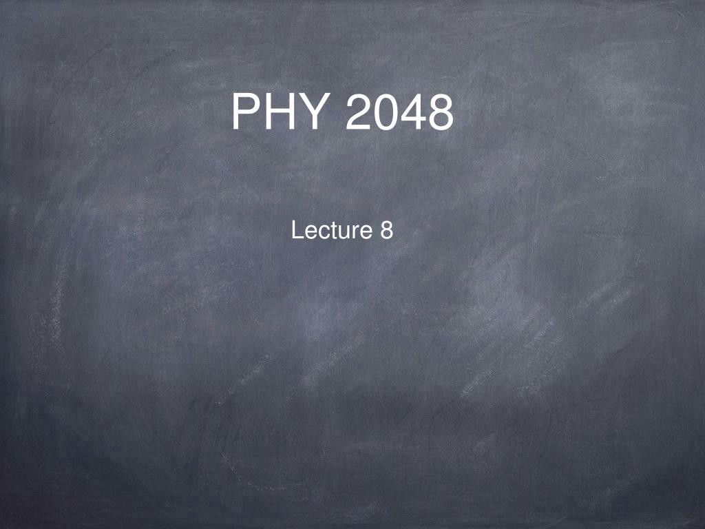 phy 2048 l.