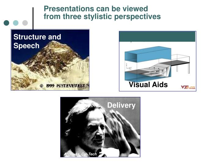 speech to inform with visual aids Get comfortable with visual aids executive summary: visual aids help an audience understand and remember what they hear they are a valuable tool for speakers select visual aids that are appropriate for your message and the audience use visual aids correctly with ease and confidence.