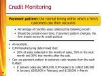 credit monitoring18