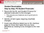 sco gf cut off close8