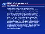 mtac workgroup 1059