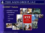 agosnet features4