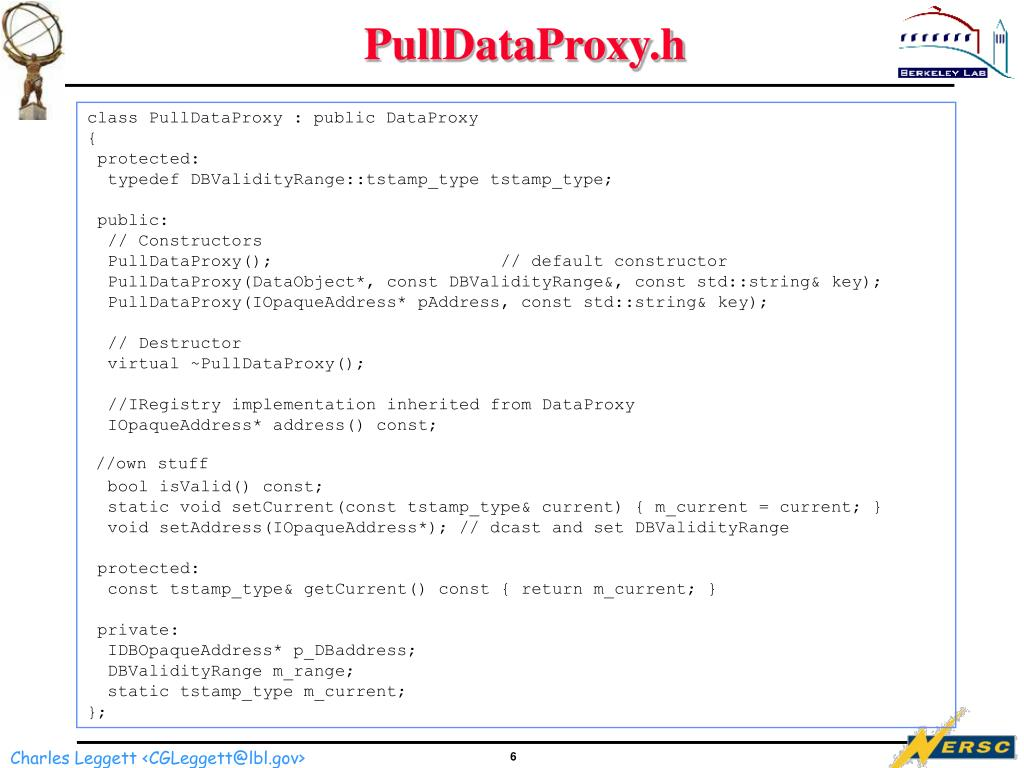 PullDataProxy.h