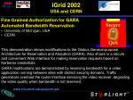 igrid 2002 usa and cern16