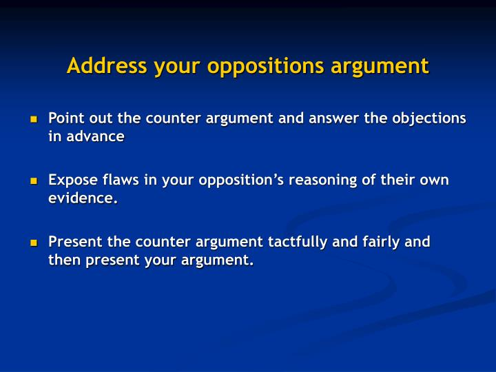 counter arguments to egosim Argument for: if we accept rational egoism, and if we accept ethical rationalism, then we must accept ethical egoism this is the case because if acting in one's own self-interest is reasonable, then it is a moral requirement that one acts in one's own self-interest.
