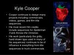 kyle cooper24