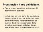 prostituci n hitos del debate3